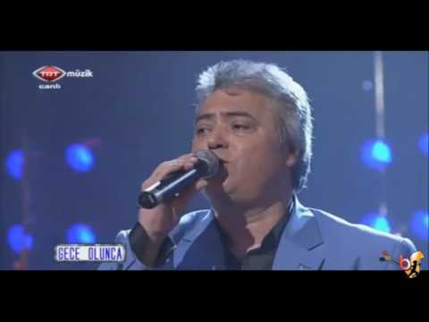 Cengiz Kurtoglu & Hakan Altun - Yorgun Yillarim