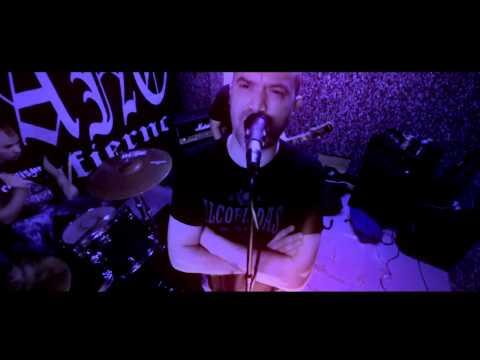 KAOS URBANO - Las calles de abajo (Videoclip) HD