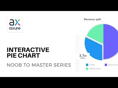 Making Interactive Pie Chart in Axure - VAEXPERIENCE Blog