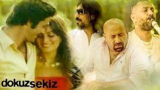 Taksim Trio - Devlerin Aşkı (Official Video)