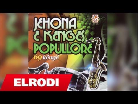 Ledjan Cako - Edhe kenga jehon (Official Song)