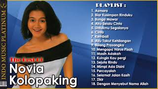 #the best of #novia kolopaking #full album #terbaik #sepanjang jaman