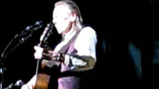 Gordon Lightfoot  Minstrel of the Dawn