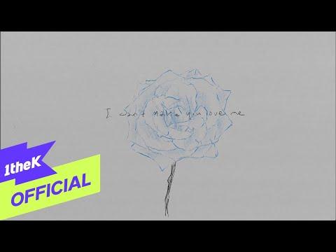[MV] KINDA BLUE,HWA