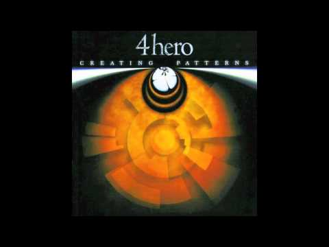 4hero - Another Day ft. Jill Scott