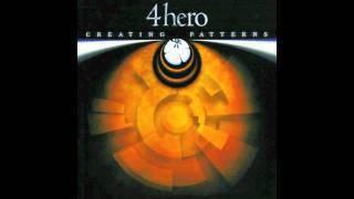 4hero - Another Day ft. Jill Scott
