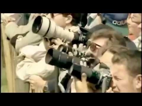 Best Documentary 2020.Best Documentary Films 2016 Next Future Russian Military Power 2016 2020 Hd