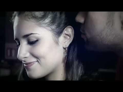 """Arsenal de Rimas """"Señorita"""" Video Oficial"""