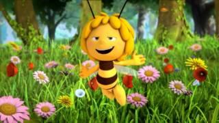 abelha maia no nickelodeon exclusivo zon
