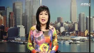 NIGHT NEWS 12 11 19 TIN VIET NAM