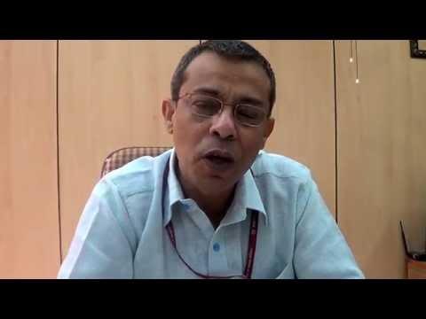 Mr Pawanexh Kohli, CEO & Chief Advisor, NCCD