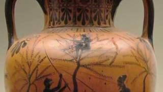 Ode On A Grecian Urn - John Keats