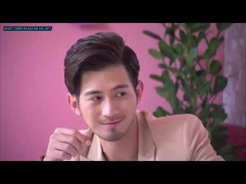 Murphy's Law Of Love Ep 15 Indo Sub