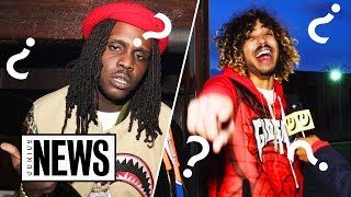 How Well Do Chief Keef Fans Know His Music? | Genius News