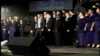 Watch Indiana Bible College He Is video
