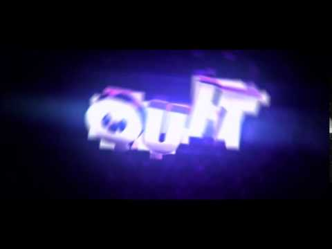 QUIT INTRO ● FREE TO USE ❤ CAN WE HIT 20 LIKES?!