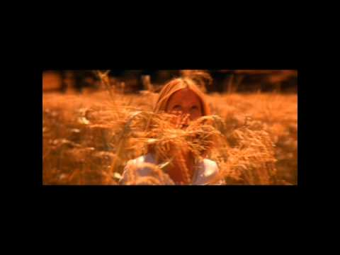 Jeepers Creepers - (music video)The Great Pandemonium
