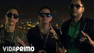 Si Me Necesitas * REMIX* - Andy Rivera Ft. Baby Rasta & Gringo  [VIDEO OFICIAL]