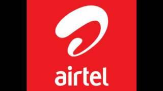 Airtel 3G full ringtone.flv