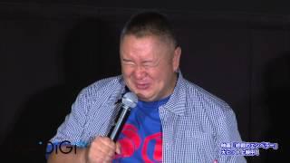 倖田來未さんや芦田愛菜ちゃんのものまねでブレーク中のやしろ優さんと...