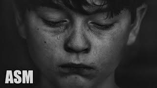 Dramatic Background Music / Sad Cinematic Music Instrumental / Drama by AShamaluevMusic