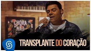 Pablo - Transplante do Coração (Pablo & Amigos no Boteco) [Vídeo Oficial]