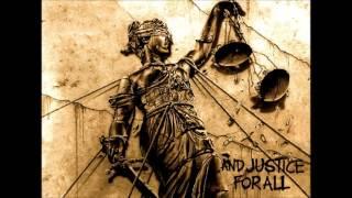 Metallica - Harvester Of Sorrow [Remastered]