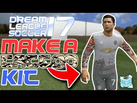 ouo io hack dream league soccer