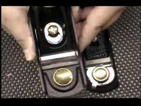 20 Staubsaugerbeutel geeignet f AEG Electrolux Maximus AMX 7010..7035 #605