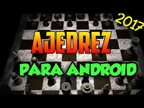 Descargar El Mejor Juego De Ajedrez Gratis Free Download