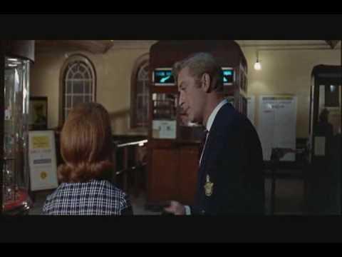 Alfie 1966 Part 1