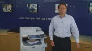 Control and Reduce Costs with OKI and PaperCut
