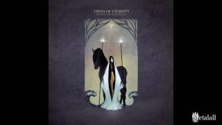 Trees of Eternity   Hour of the Nightingale 2016 FULL ALBUM HD