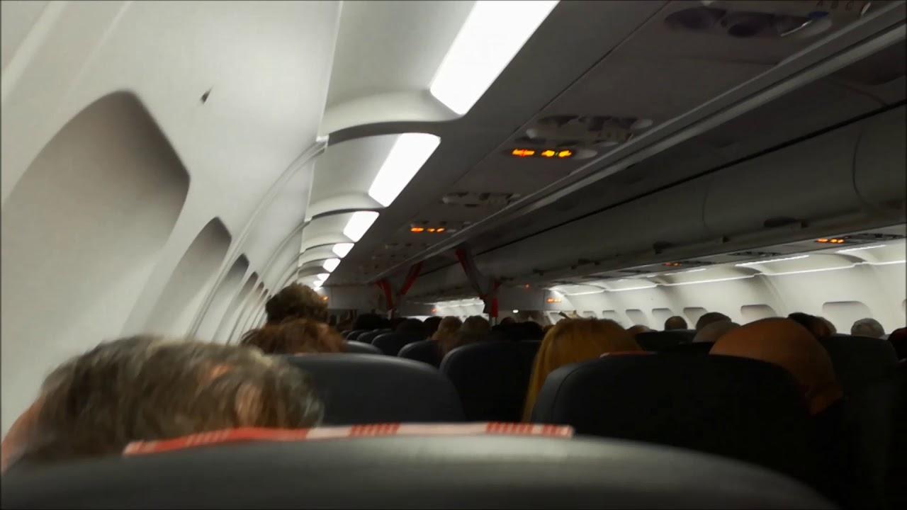 la belle frayeur des passagers du vol air france bordeaux paris youtube. Black Bedroom Furniture Sets. Home Design Ideas