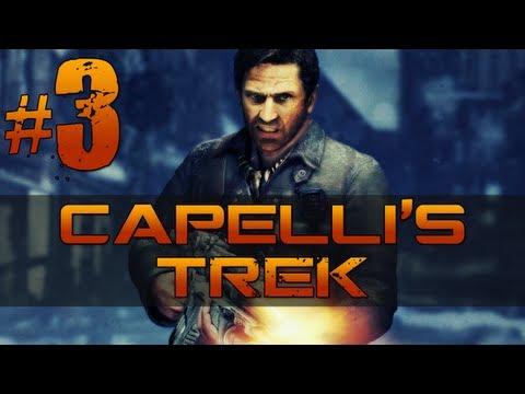 [3] Capelli