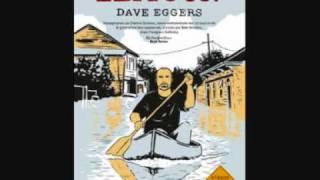 David Byrne - The River
