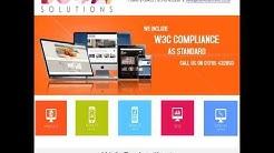 Web Design kent | Web Design Sittingbourne | Web Design Ashford