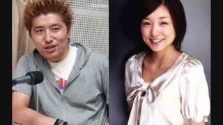 インタビュアー吉田豪さんが、元モーニング娘の『加護あい』さんについ...