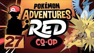 WHAT IS THIS MONSTROSITY LOL Enjoying Adventures Red? Check out mor...