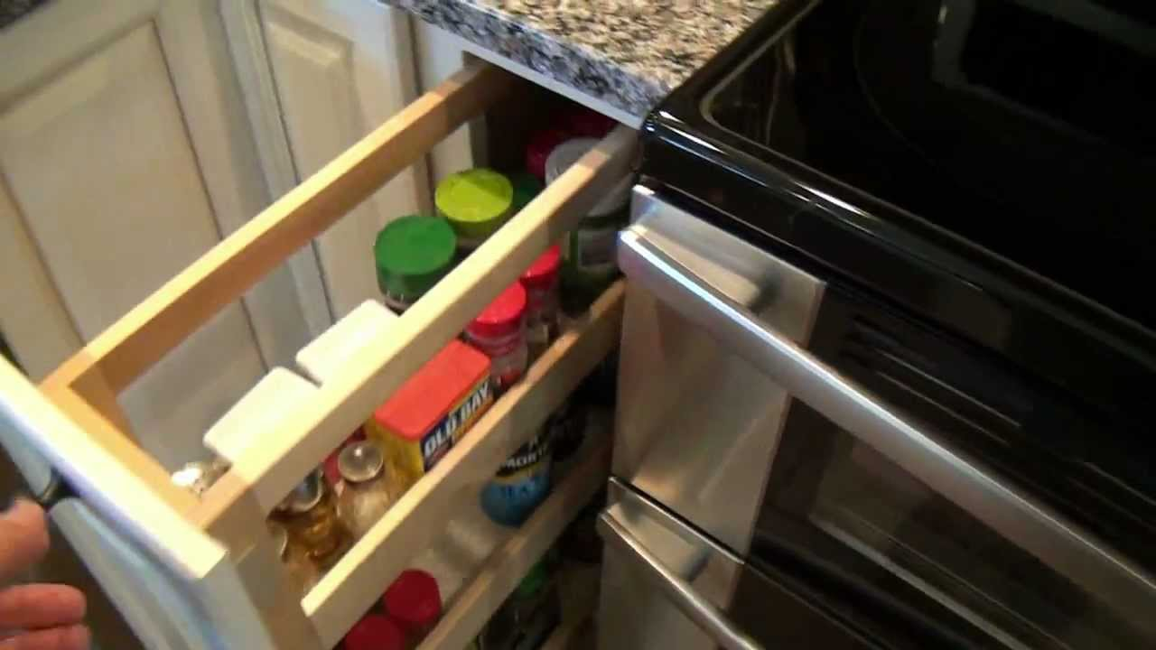 Kitchen Design Video kitchen design ideas quick start video (this is a long video