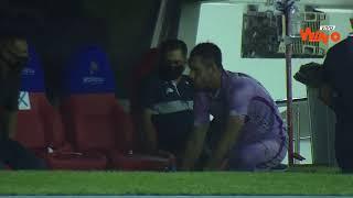 Junior vs. Medellín (Previa) Liga BetPlay Dimayor 2021 - Fecha 1