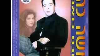 еврейская музыка.мошэ коэн.запретная любовь.(песня на иврите)