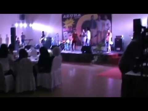 D'RIOZ  -  MnG CJR - ft  Glenca Chysara -  (Cover Simple Plan)