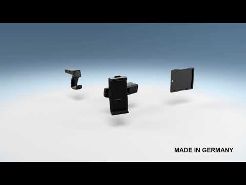 funk3d---travel-&-comfort-system-generation-2