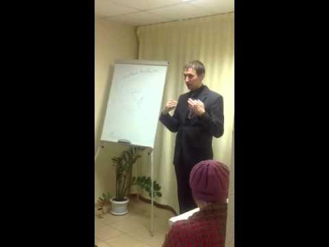 видео: Пащенко рассказывает, что такое СРО