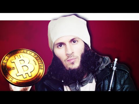 Pavel Durov On Bitcoin. Durov Reveals His Investments