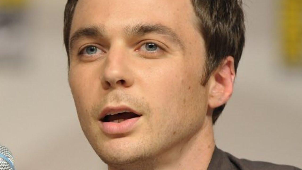 Download The Big Bang Theory Sheldon Error That Bothers Young Sheldon Fans