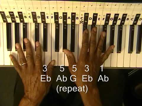 CLARITY  Piano Lesson ZEDD Part One Intro Melody & Chords 🎹