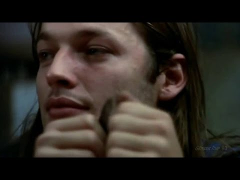 David Gilmour / Pink Floyd - Cymbaline,...