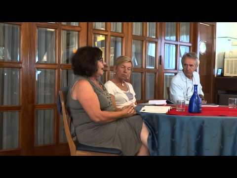 Condotta Slow Food Riviera Fiori-Alpi Marittime Sanremo 1 giugno 2014 Yacht Club Sanremo